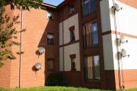2 bedroom Flat in Castle Keep Gardens...