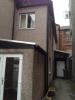 Flat in Bridge Street, Galston...