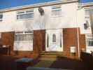 3 bed Terraced property to rent in Maccallum Place...