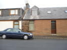 1 bedroom Ground Flat in Brown Street, Newmilns...