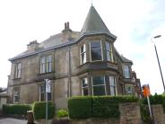5 bed semi detached property to rent in Loanhead Street...