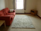 2 bed Flat to rent in Mauchline Road, Hurlford...