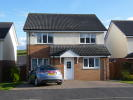 Detached home to rent in Gateside Court, Galston...