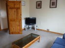 3 bed Flat to rent in Welbeck Street...