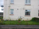 2 bedroom Ground Flat to rent in Lane Crescent, Drongan...
