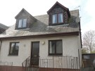 semi detached home to rent in Irvine Bank Road, Darvel...