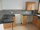 3 bedroom Maisonette to rent in Kerr Road, Kilmarnock...