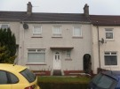 semi detached house in Carron Avenue...