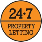 24.7 Property Letting, Kilmarnock