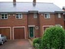 3 bed property to rent in Fryers Close...