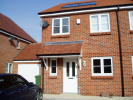2 bed Detached property in Hunts Close...