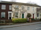 3 bed Terraced home to rent in Andover Road, Winchester...