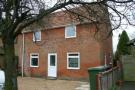 5 bed End of Terrace home to rent in Battery Hill, Winchester...