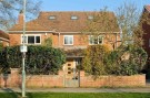 6 bed Detached house to rent in Blandford Avenue, Oxford...
