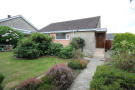 2 bed Detached Bungalow in Marina Avenue, Ryde, PO33