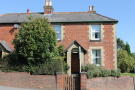 2 bedroom semi detached property for sale in High Street...