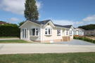 2 bedroom Detached house for sale in Medina Park, Whippingham...