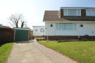 Greenway Close Bungalow for sale