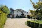4 bed Detached property for sale in Kite Hill...