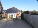 2 bedroom Bungalow in Red Road, Wootton Bridge...