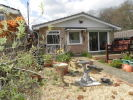 St. Edmunds Walk Bungalow for sale
