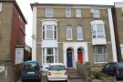 property for sale in Monkton Street, Ryde, Isle of Wight, PO33