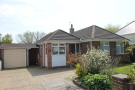 3 bed Detached Bungalow in Church Road, Binstead...