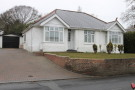 Newnham road Bungalow for sale