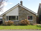 3 bed Bungalow for sale in Norman way...