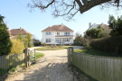 4 bed Detached home for sale in Fishbourne Lane, Ryde...