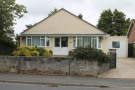 3 bed Bungalow in Palmers Road...