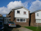 property for sale in St. Edmunds Walk...