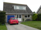 4 bedroom Detached property for sale in Holford Road...