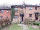 2 bed Terraced home for sale in Mary Rose Avenue...