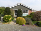 3 bed Detached Bungalow in Bridgeway...