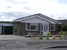 Detached Bungalow for sale in Whitehead Crescent...