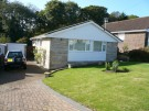 Detached Bungalow in Rectory Drive...