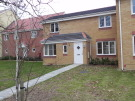 3 bed new home for sale in Brickfield Close...