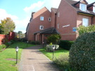 1 bedroom Apartment in Mary Rose Avenue...