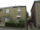 semi detached home for sale in Station Street, Ryde...