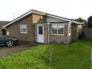 Detached Bungalow in St. Edmunds Walk...