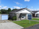 Glebe Gardens Detached Bungalow for sale