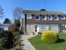 Apartment for sale in Rectory Drive...