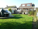 4 bed Bungalow in Norman Way...