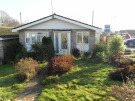 2 bedroom Detached Bungalow in St. Edmunds Walk...