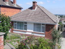 3 bedroom Detached Bungalow in Alvington Road...