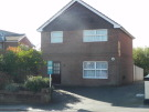 4 bed Detached home in High Street...
