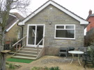 2 bedroom Detached Bungalow for sale in Lushington Hill...