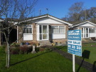 2 bedroom Detached Bungalow for sale in St. Edmunds Walk...