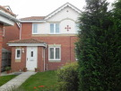 semi detached home for sale in Osborne Heights...